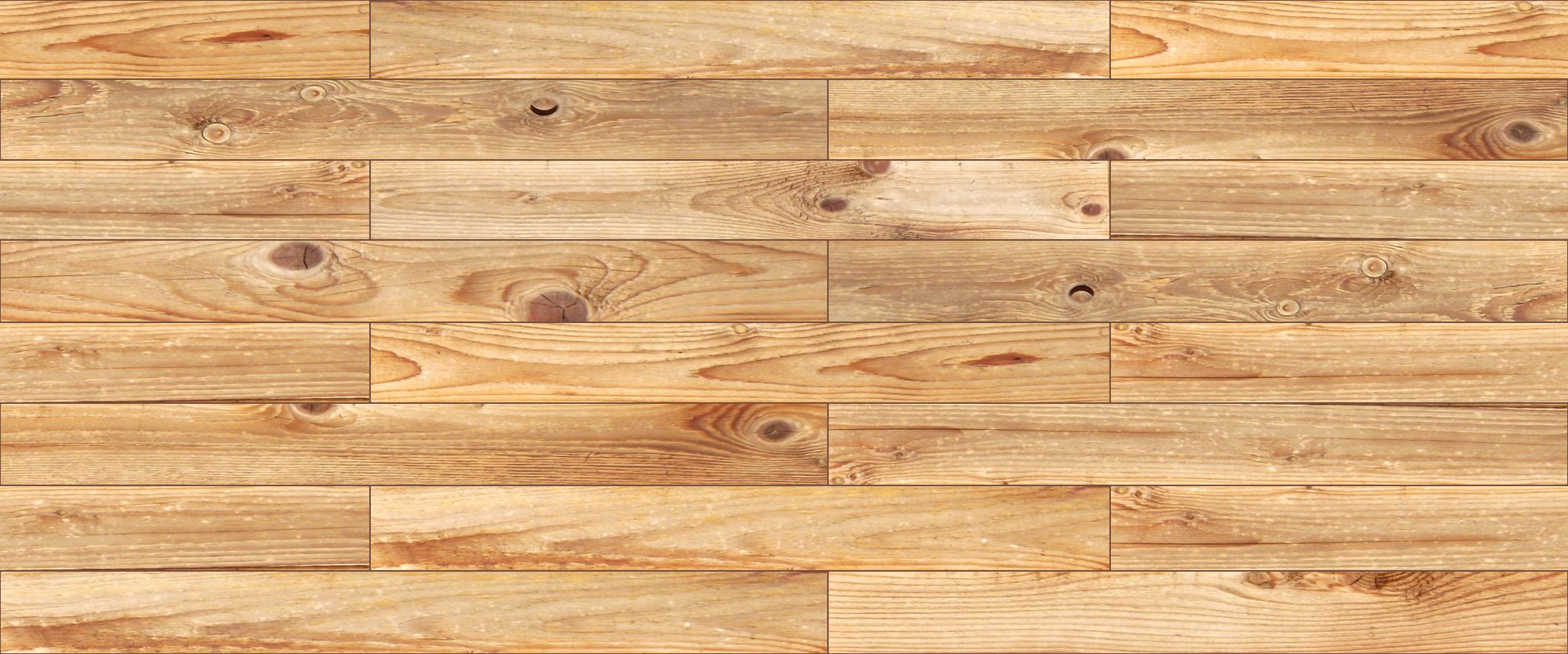 Light brown wood planks 2000 834 wood textures for Timber flooring