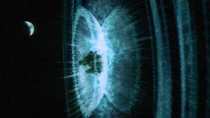 Las armas nucleares son nuestra mejor defensa contra asteroides