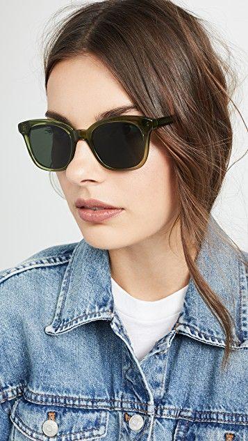 a6ddf4c3e4069 Womens Fashion These sunglasses look amazing  3  fashion  womensfashion