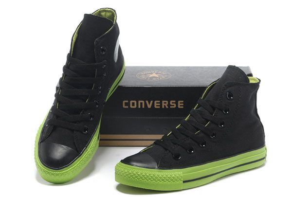 black and green converse Sale,up to 67