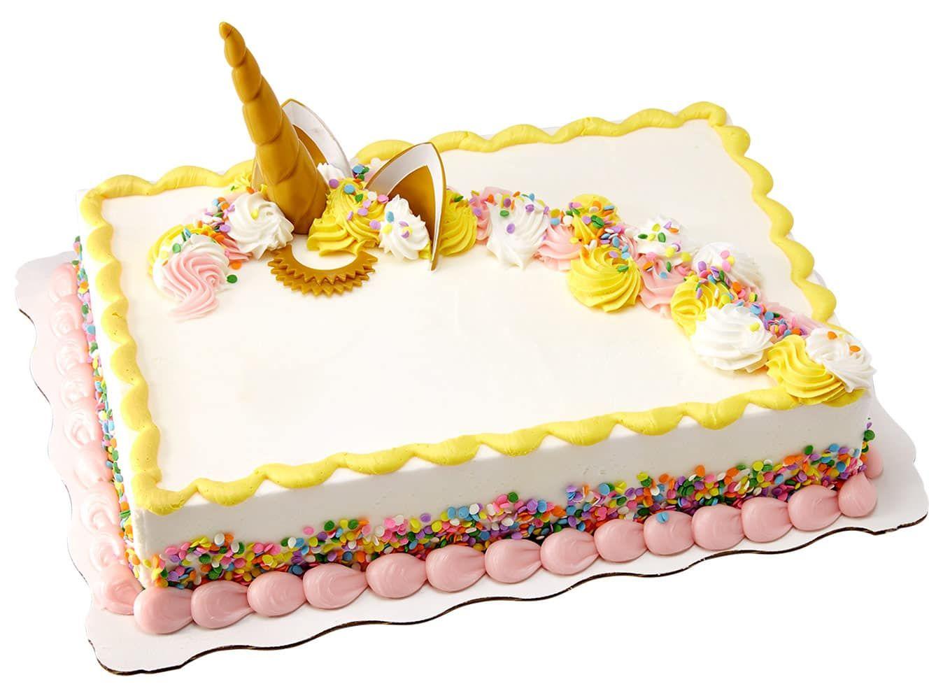 Fabulous Walmart Custom Cakes In 2020 Walmart Custom Cakes Walmart Funny Birthday Cards Online Hetedamsfinfo