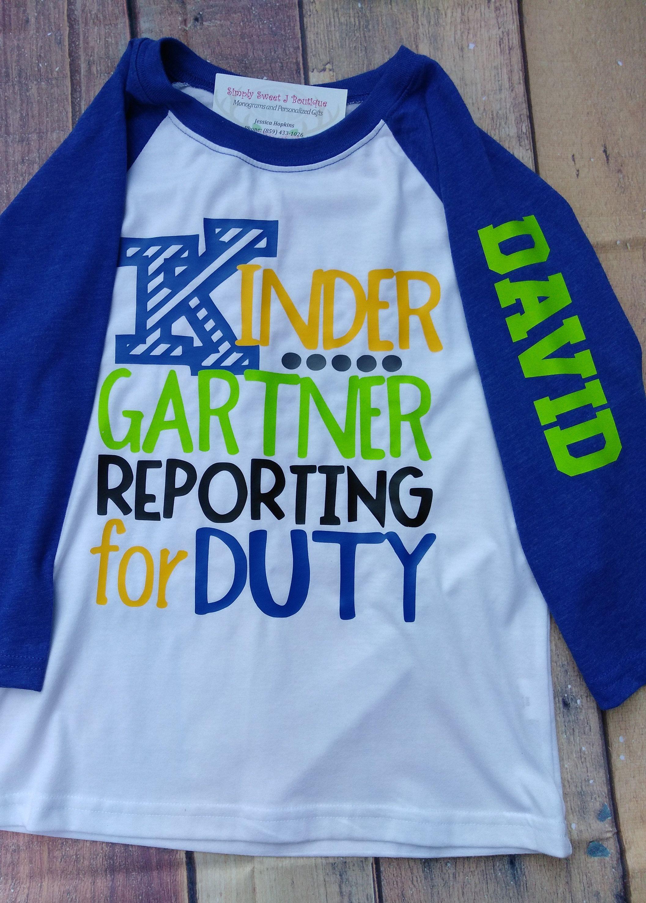 First day of school,kindergarten shirts,kindergarten shirt,school shirts,school shirt,Preschool shirts,Preschool shirt Back to school shirt