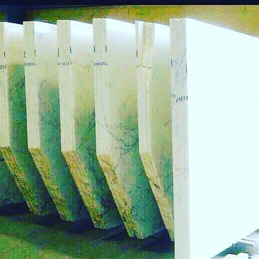 Italian Marble Cost Per Square Feet Bhandari Group Costs Price