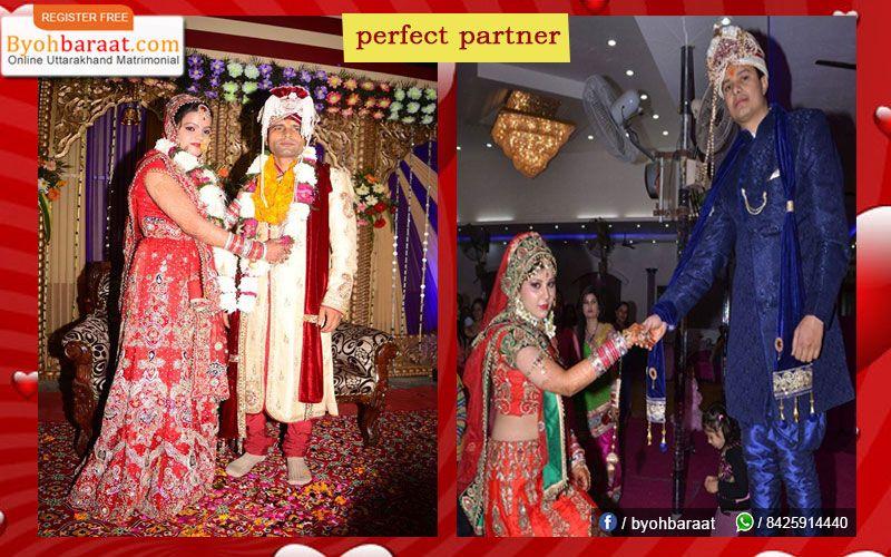 free online dating in uttarakhand