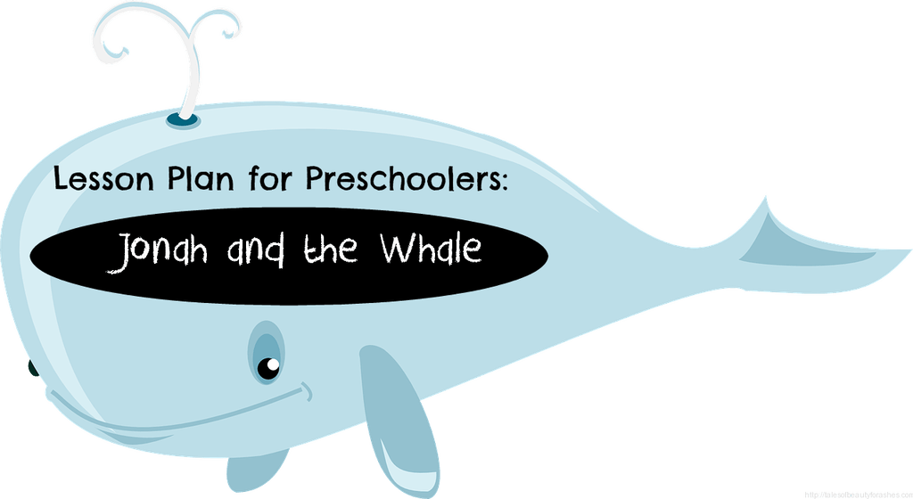 Printable Worksheets jonah and the whale worksheets : This is such a fun lesson to teach preschoolers about Jonah and ...