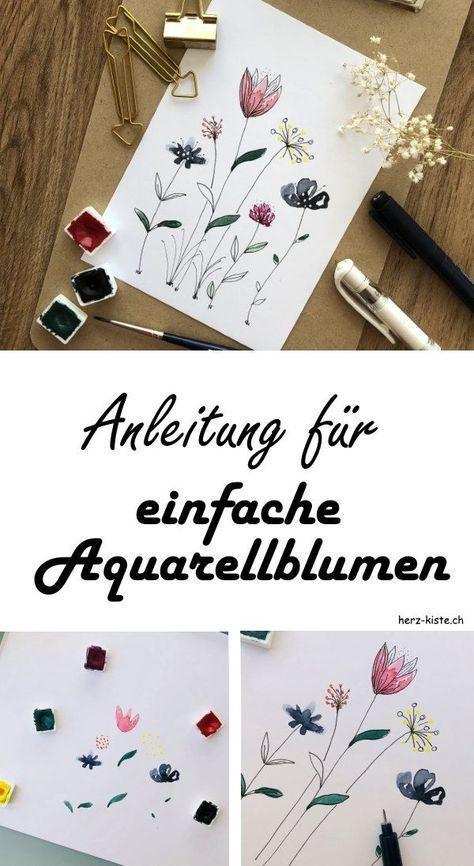 Letter Lovers: stefanie.teubner zu Gast im Lettering Interview