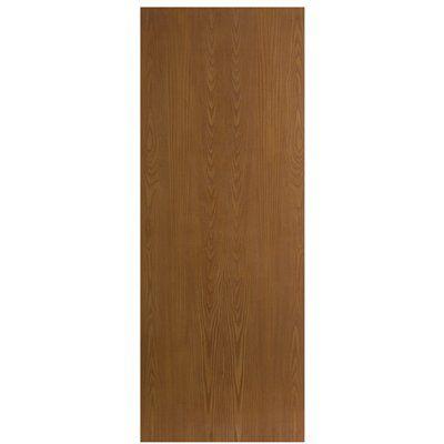 Reliabilt Flush Hollow Core Smooth Non Bored Interior Slab Door