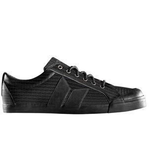 Macbeth Eliot Premium Shoes   Black shoes, Shoes, Shoes mens