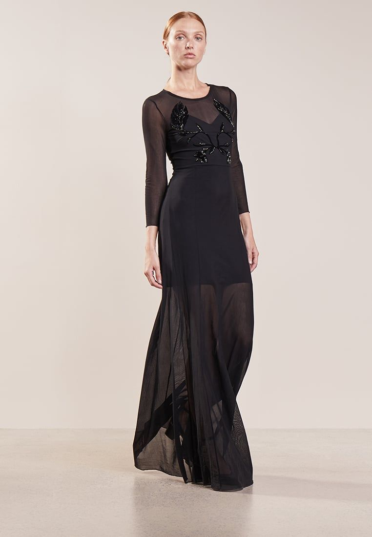Zalando vestidos fiesta mujer