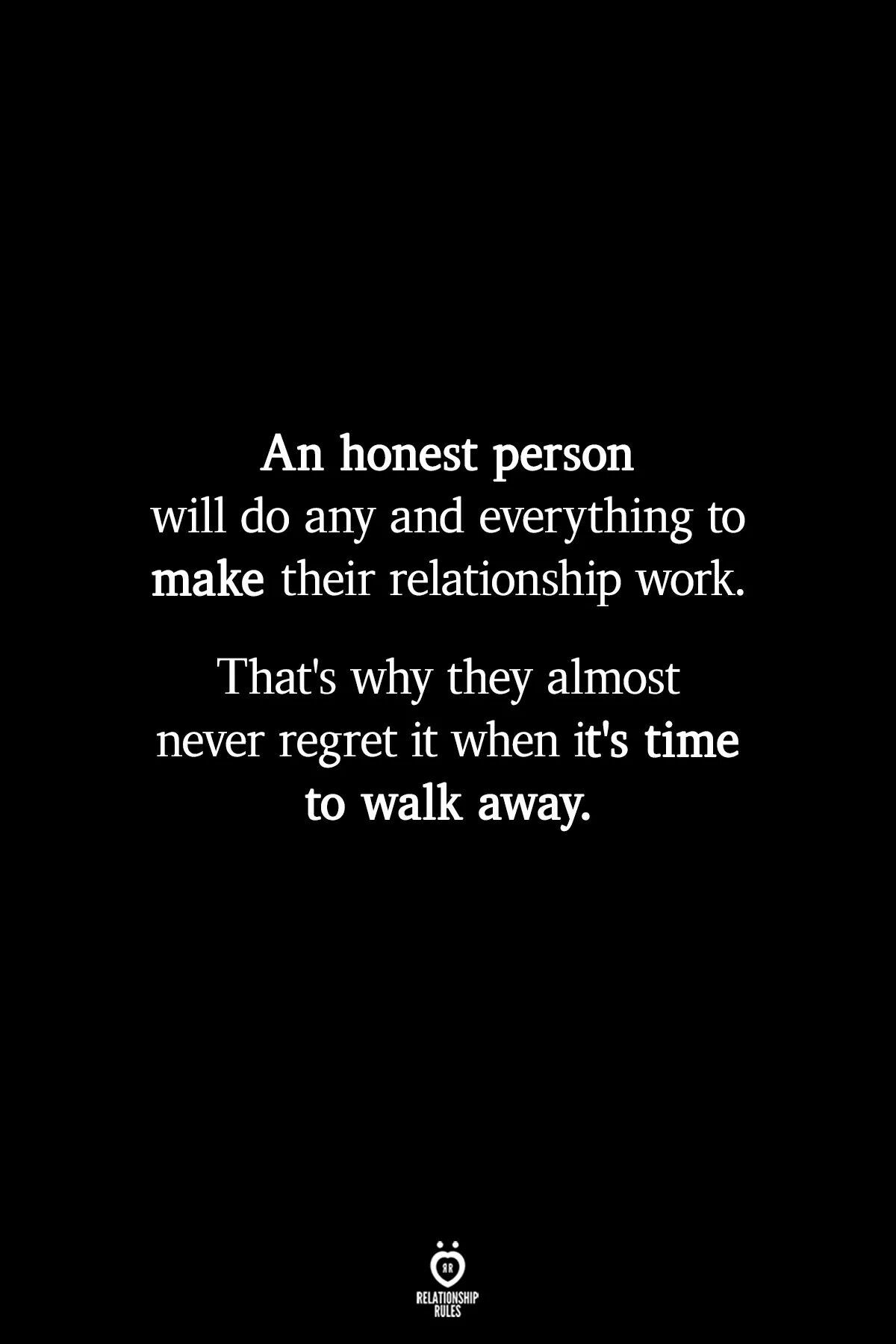 Pin By Ahmed Farid On Quotes Regret Quotes Relationship Regret Quotes Best Advice Quotes