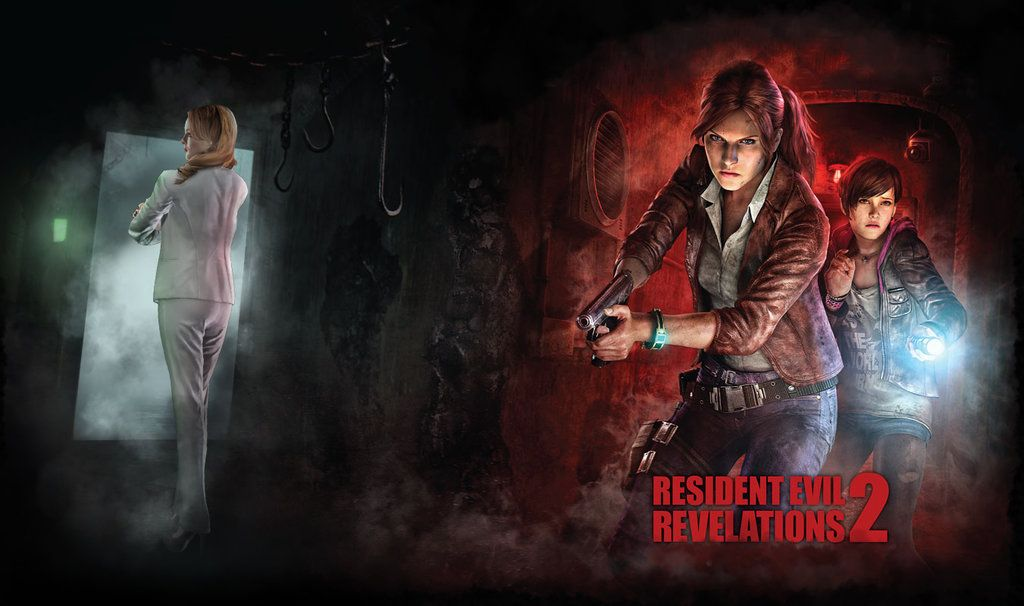 403 Forbidden Resident Evil Resident Evil