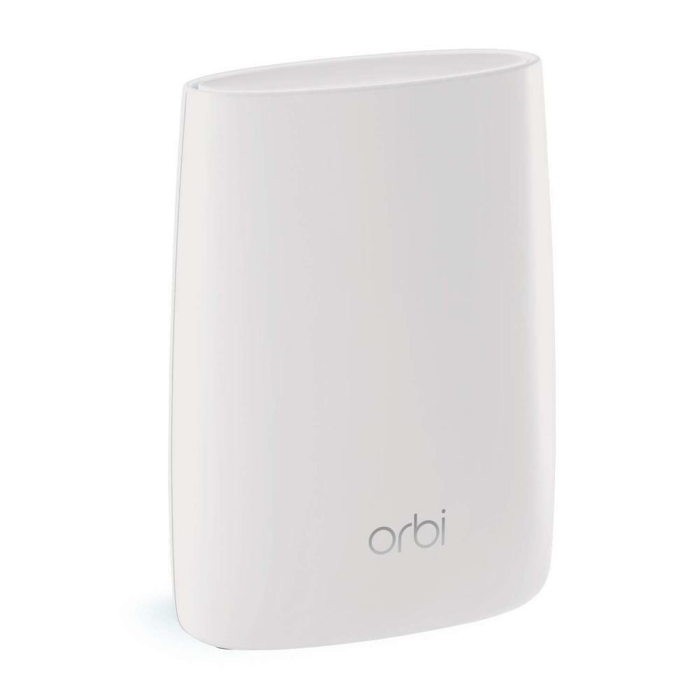 eBay #Sponsored NETGEAR Orbi High-Performance AC3000 Tri
