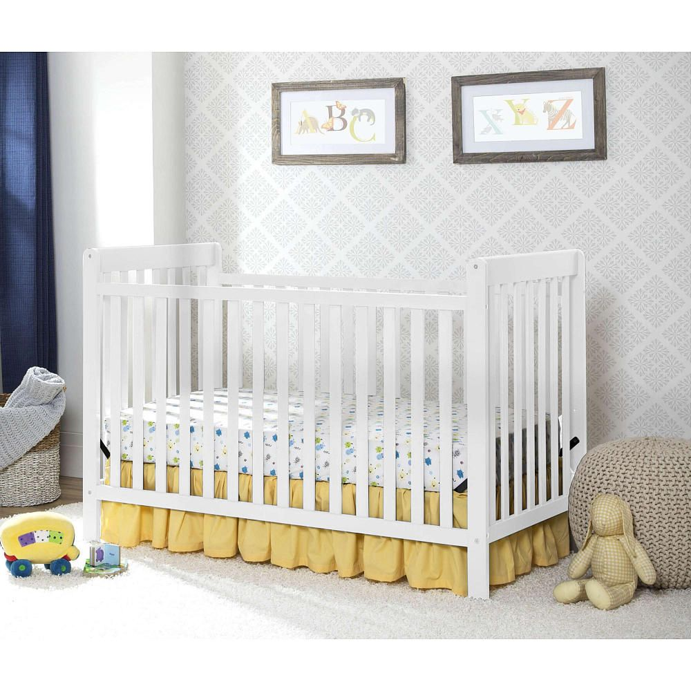 white lane arctic furniture silo gray cribs kids background crib baby london in nursery on convertible oxford