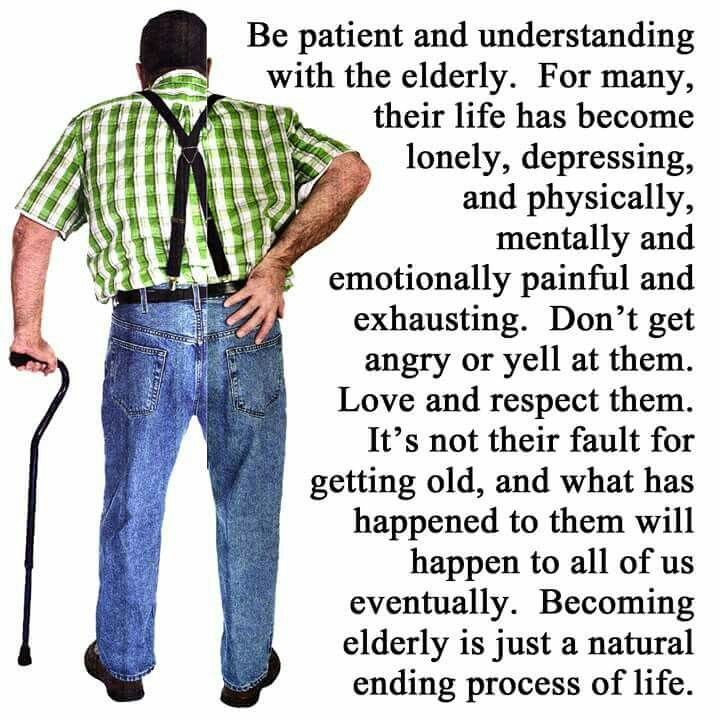 Pin By Jess On Quotes 2 Old Age Quotes Elderly Parents Quotes Getting Older Quotes