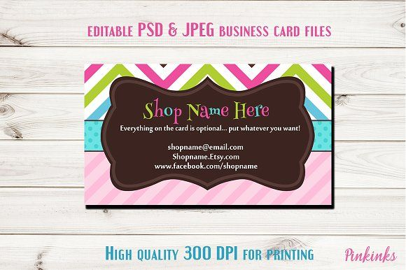 Business card template templates design your own business card with business card template templates design your own business card with your easy to use template fbccfo Images