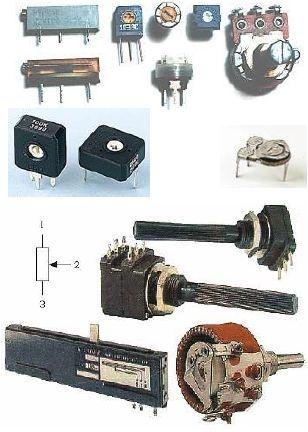 حمل كتاب العناصر الالكترونية البنية الفحص التركيب برايط مباشر Electronics Elements