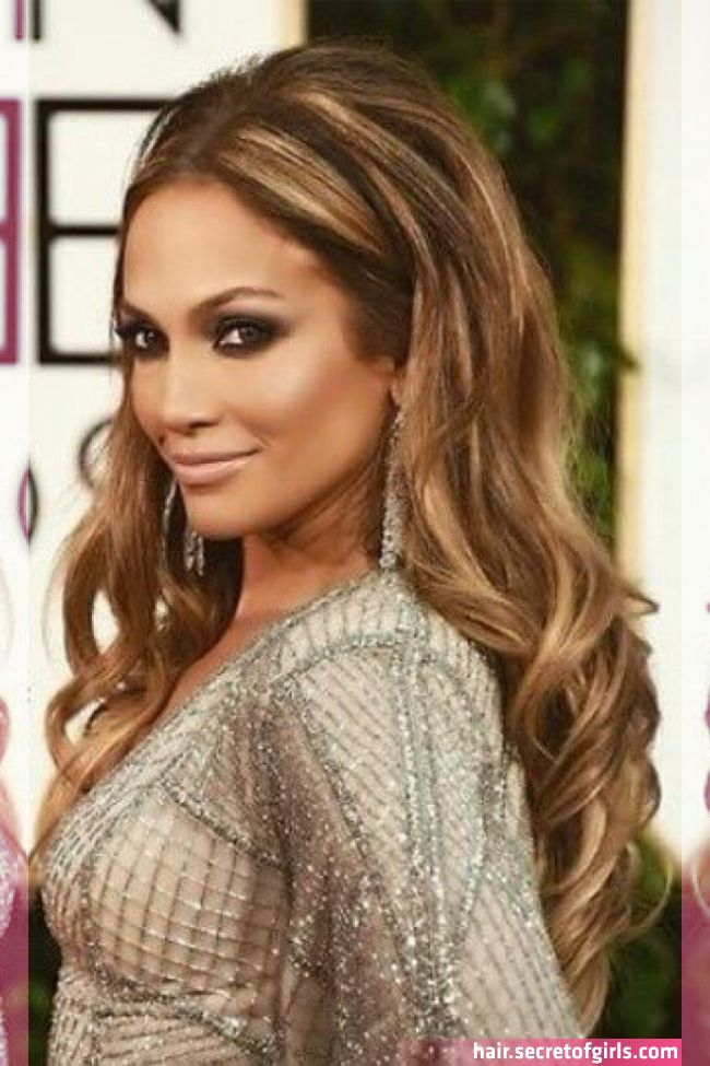 Jlojlo Jennifer Lopez Hair Color Hair Styles Hair Highlights Jlojlo Jennifer Lopez Hair Co In 2020 Jennifer Lopez Hair Color Jennifer Lopez Hair Hair Styles