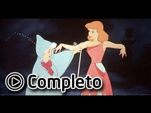 Film completi italiano cartoni animati disney italiano completi