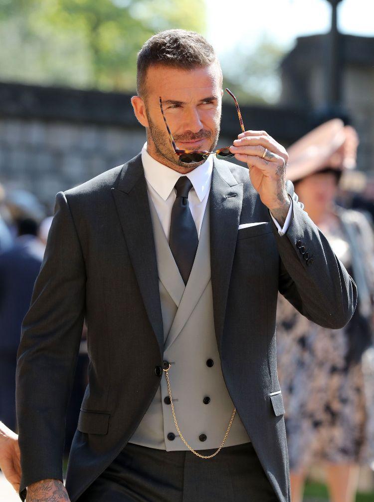 Pin Auf Manner Outfits Und Styles Styling Tipps Ideen Men Fashion