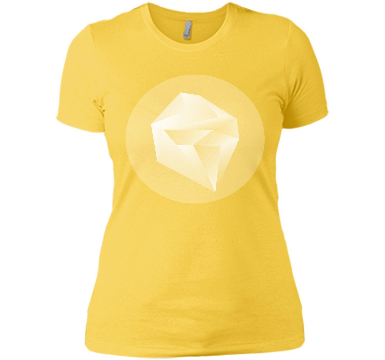 Amiable Polygon Hearthstone 2017 T Shirt  55d1129b86a