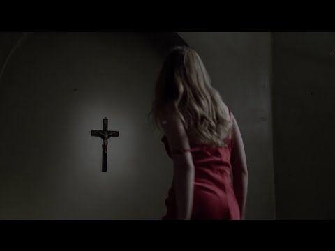 AHS Brasil - Especial Mary Eunice - YouTube
