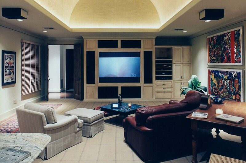 rec room ideas on pinterest rec rooms basements and