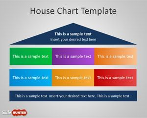 Free house chart diagram for powerpoint is a simple ppt template free house chart diagram for powerpoint is a simple ppt template with a house chart design toneelgroepblik Choice Image