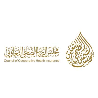 شعار مجلس الضمان الصحي التعاوني Logo Icon Svg شعار مجلس الضمان الصحي التعاوني Popular Logos All Icon Logo Icons