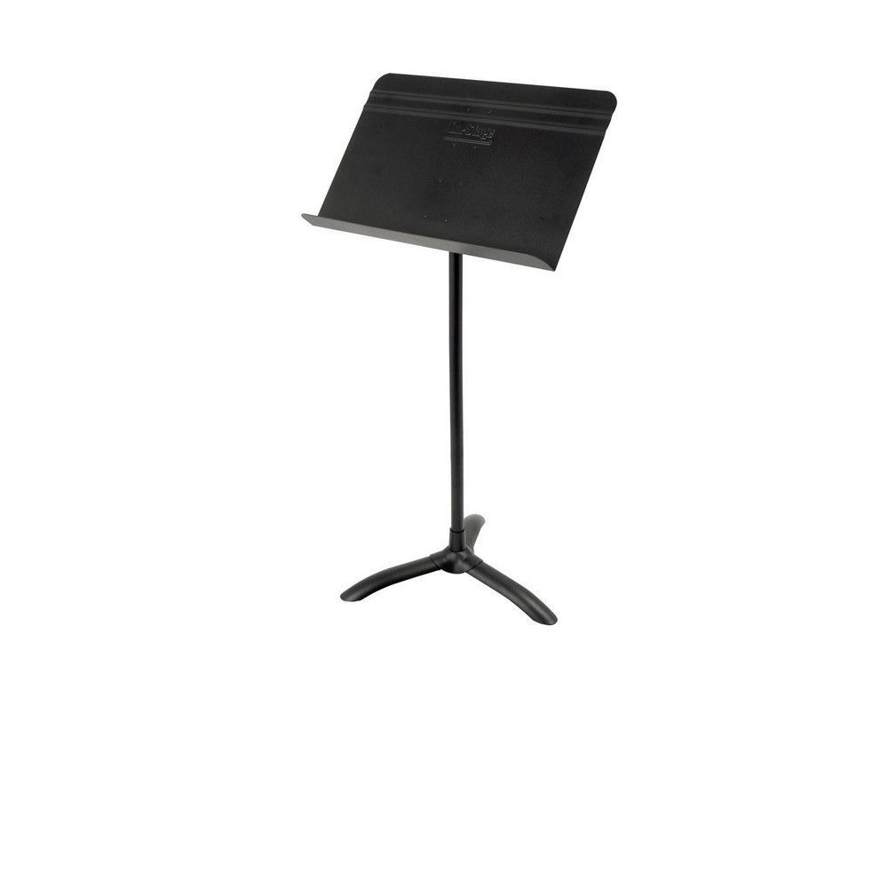 On-Stage SM7711 Orchestra Stand