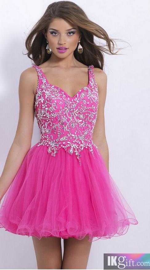 Homecoming Dress Homecoming Dresses | Homecoming Dress | Pinterest ...