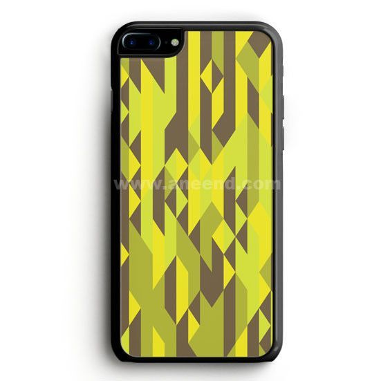 Nike Portadas iPhone 7 Plus Case | aneend