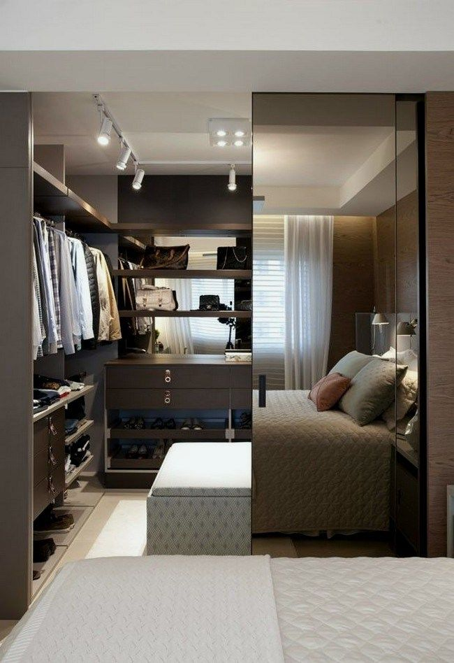incredible small walk in closet ideas makeovers on extraordinary small walk in closet ideas makeovers id=65241