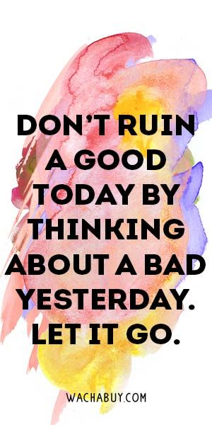 quote #inspiration / Positive Quotes To Boost Your ...