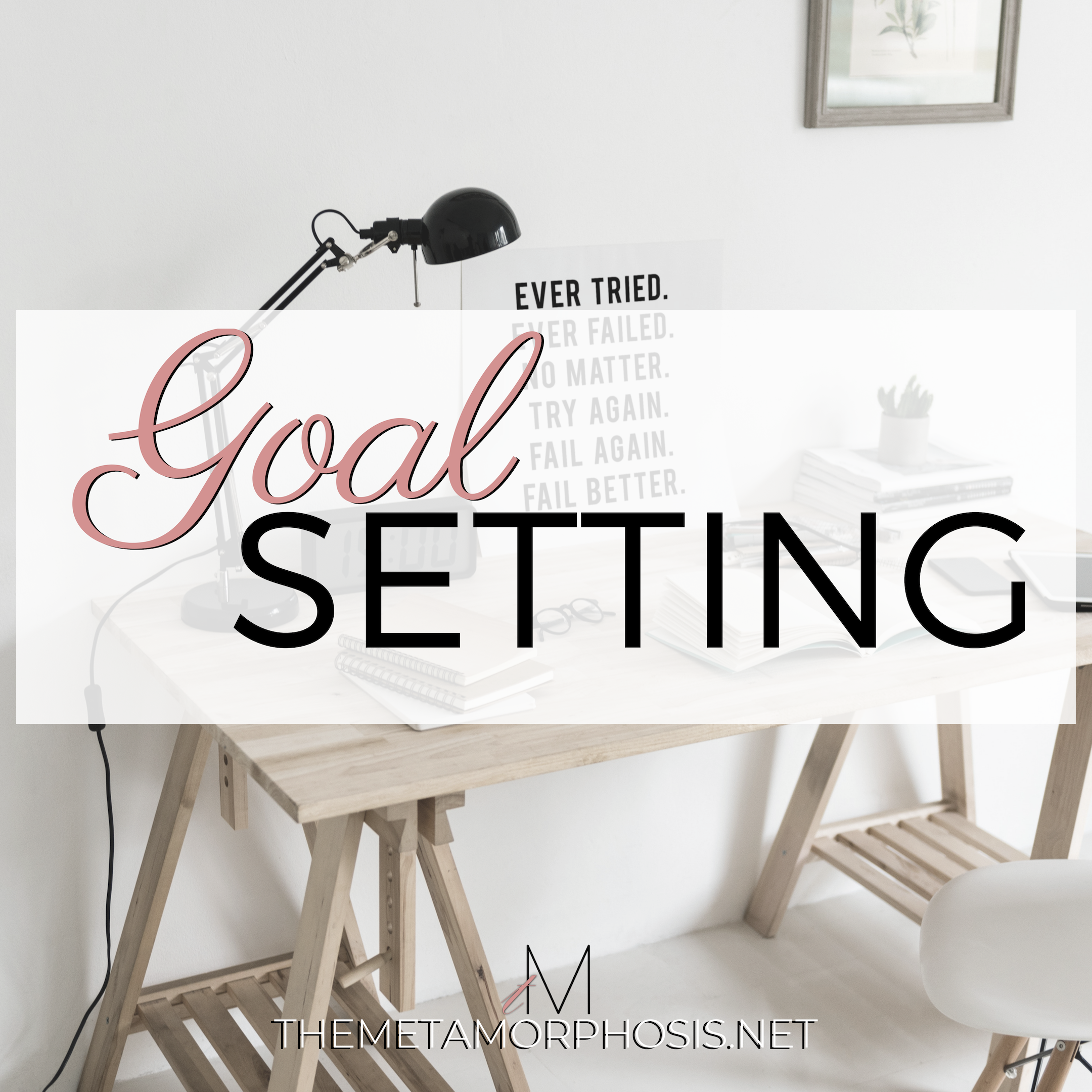 Goal Setting For Adults Goal Setting For Students Goal