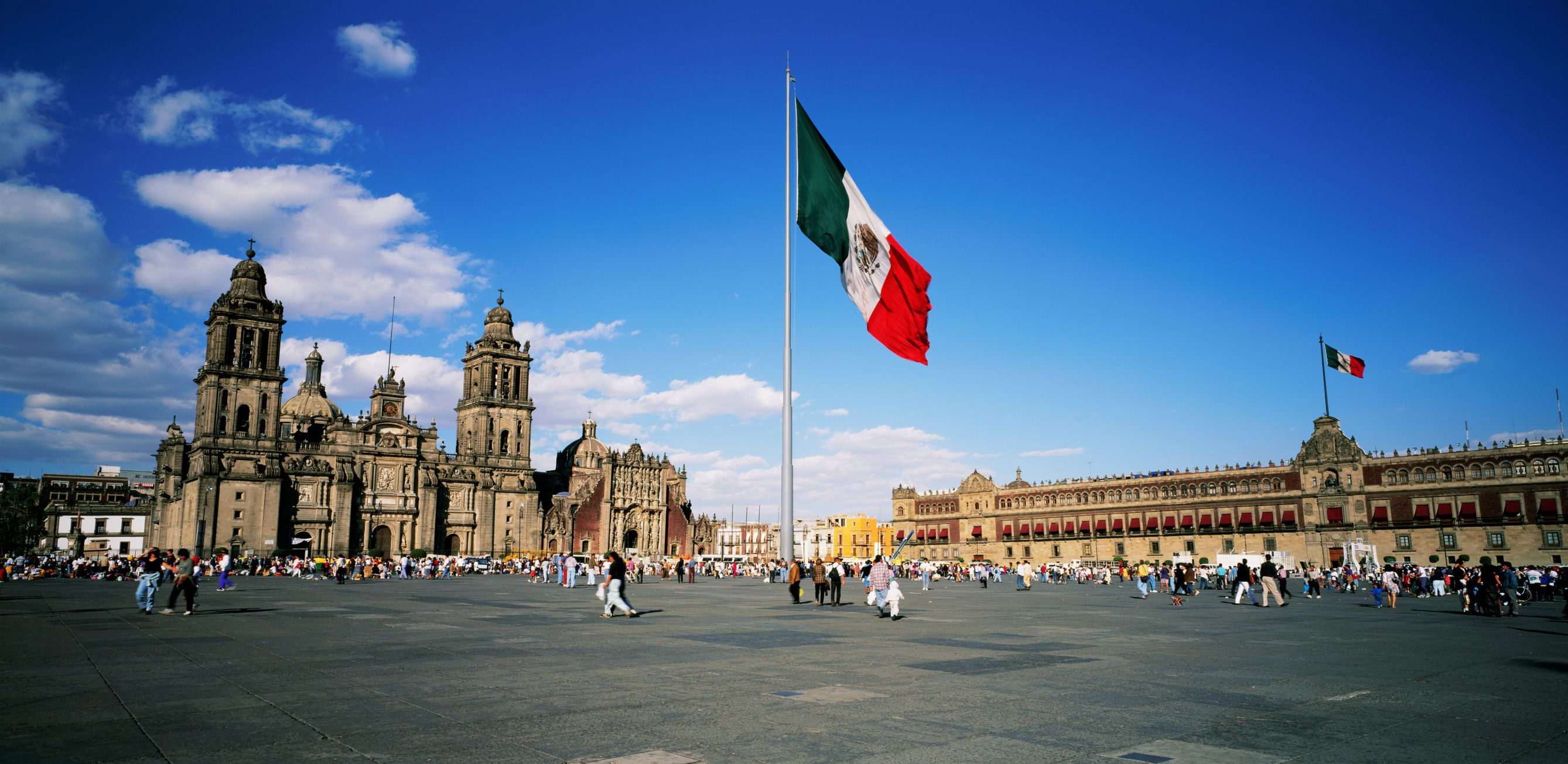 Mexican Silver Production 1825 1849 Increased By 5 4 Million Pesos James Mexico Travel Mexico City Visiting Mexico City
