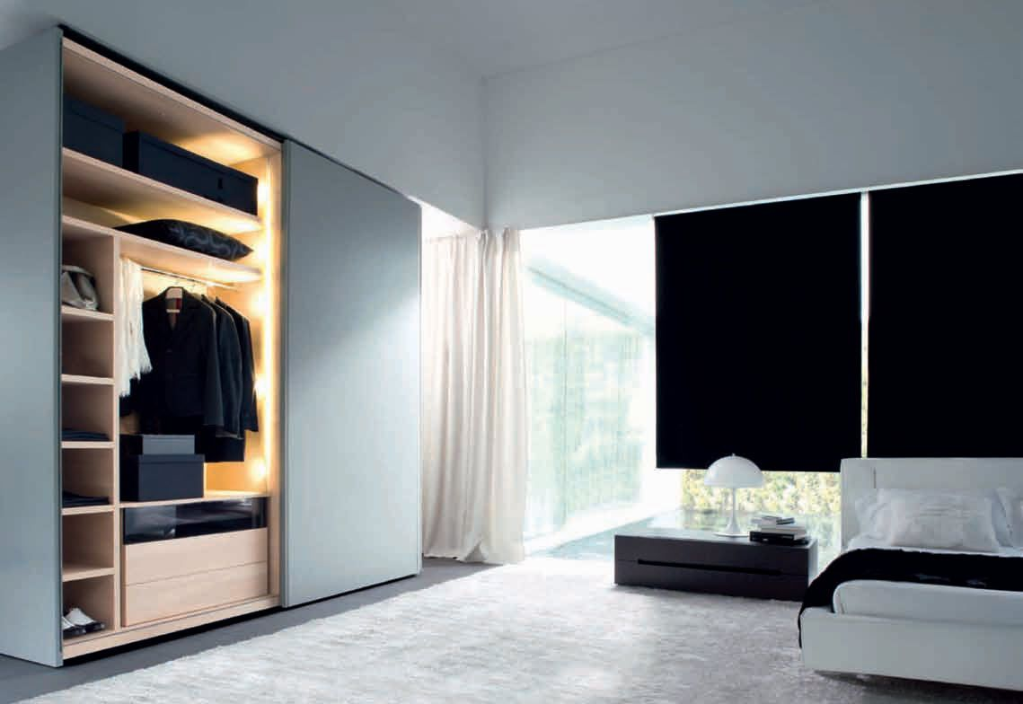 concealed laundry sliding door google search wardrobe
