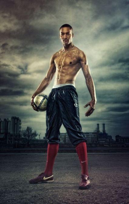 Sport Body Photography 41 Trendy Ideas #sport #photography