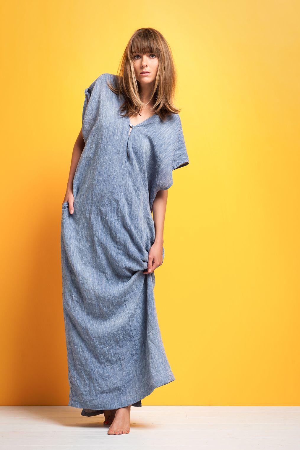 CLUNS › DRESSES › HUMANOID WEBSHOP