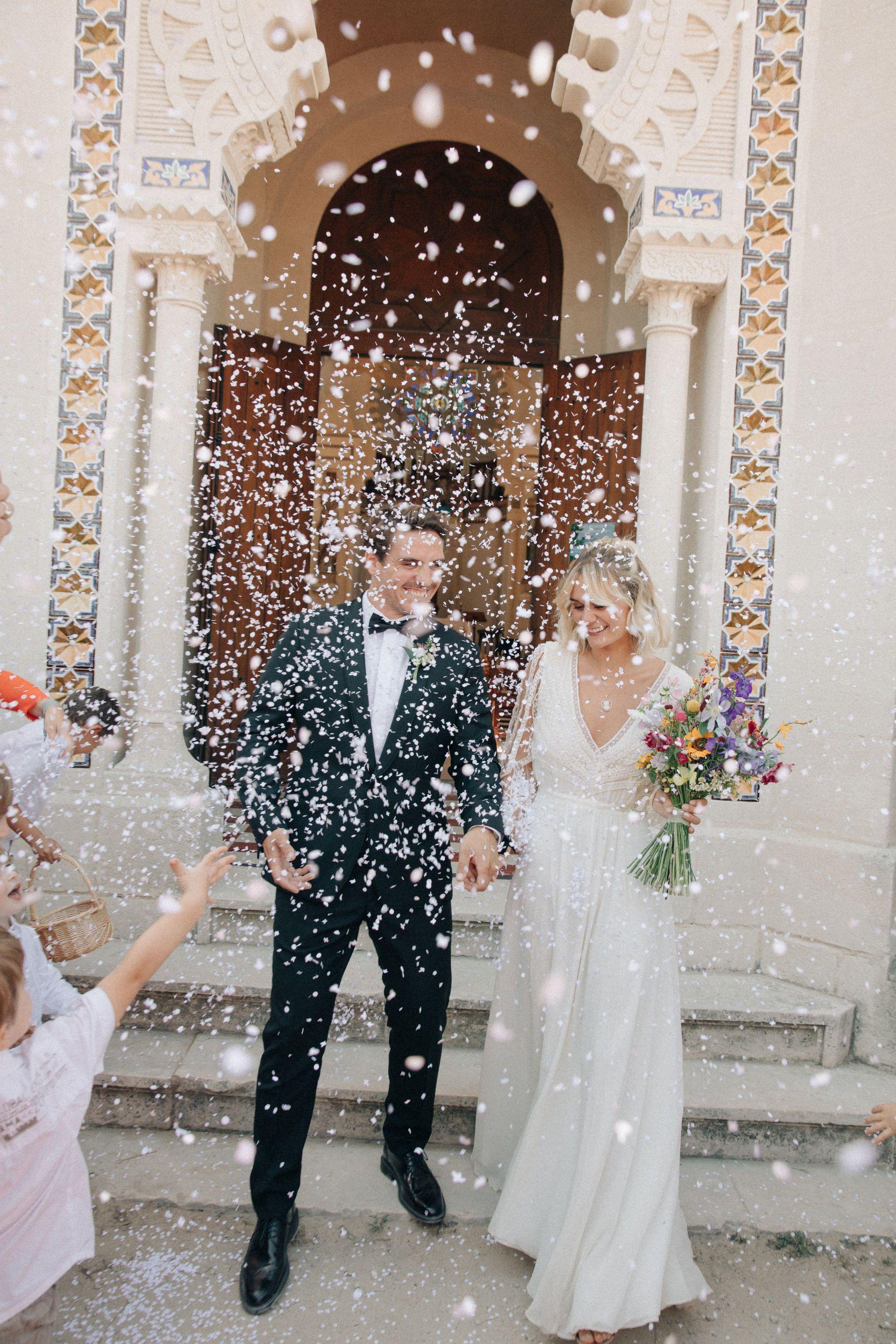 Pin By Grace Olson On Wedding In 2019 Wedding French Wedding