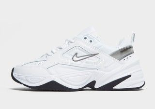 M2K Tekno Dames - Wit - Dames, Wit | Nike, Adidas originals