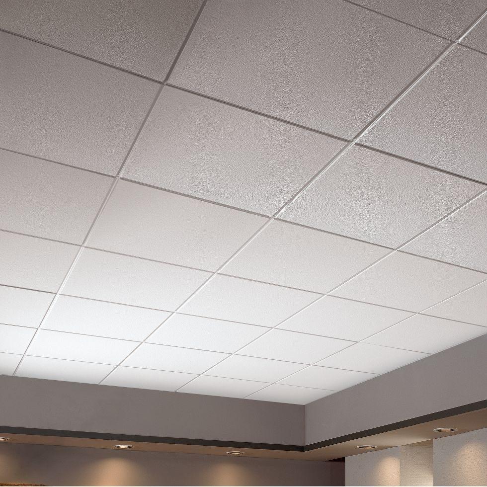 Armstrong Mylar Ceiling Tiles Httpcreativechairsandtables