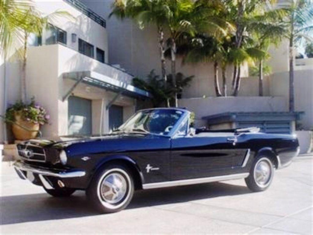 1969 Pontiac Bonneville Convertible Old Car Shopper Mustang Convertible Ford Mustang Convertible 65 Mustang Convertible