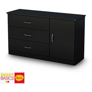Charmant Inexpensive Dresser With Side Door   Could Be Perfect.