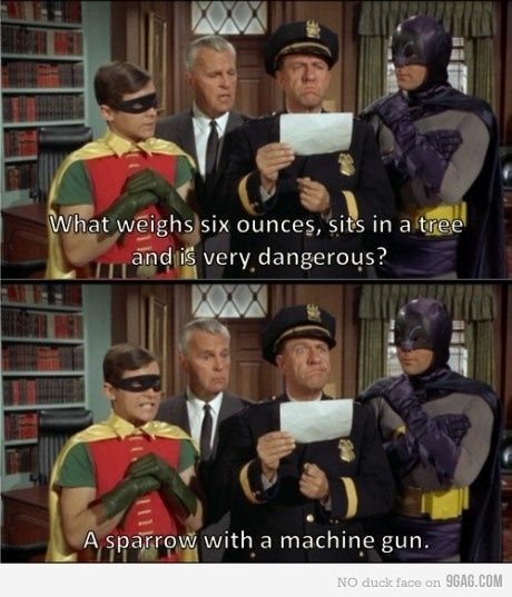 Batman 1966 With Images Comic Book Panels Tv Series Quotes