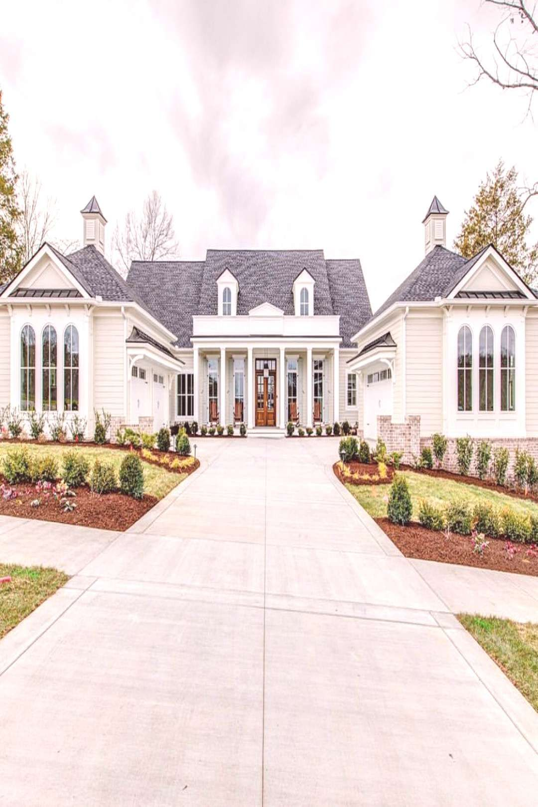 Drooling over so many things about this home. Such a beautiful clYou can find ...