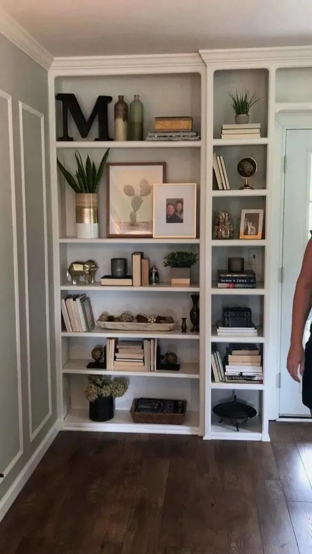 50 Minimalist Decorating Ideas For Amaze Living Room Design