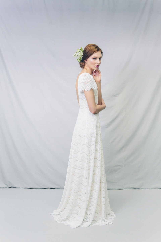 Kate beaumont wedding gowns dahlia dress bridal gown a line kate beaumont wedding gowns dahlia dress ombrellifo Choice Image