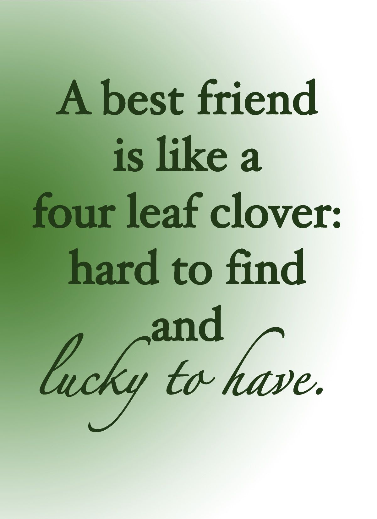 Happy Quotes About Friendship True Xoxo Blessed To Have An Amazing Group Of Women In My