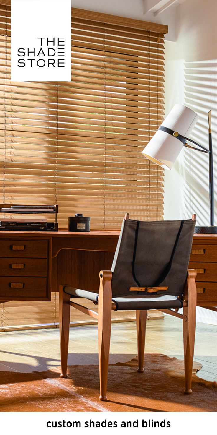 Window decor and more orange beach  get started on your custom window treatments with free swatches and