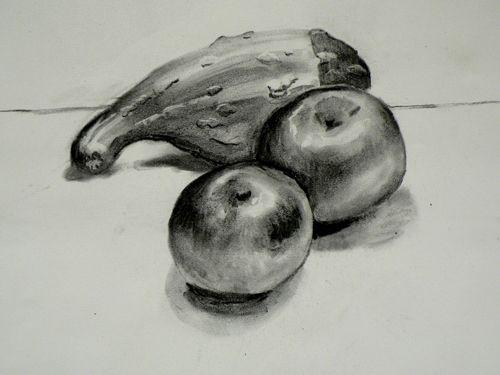 gourdoverlap2.jpg